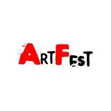 art-fest-logo