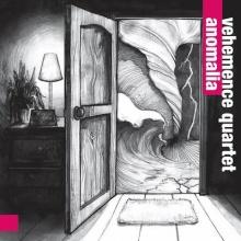 foto_Vehemance-Quartet-anomalia-okladka