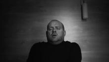 foto_adam-strug-przedza-kadr-z-klipu