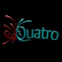 foto_elquatro-logo
