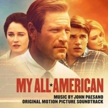 foto_OST-My All American-okladka