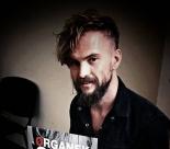 organek-wywiad2015