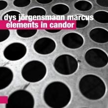 foto_dys-jorgensmann-marcus-elements-in-candor-okladka