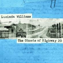 foto_Lucinda-Williams-The-Ghosts-Of-Highway-20-okladka