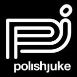 foto_polish-juke-logo