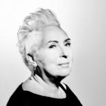 Martyna-Jakubowicz-fot-Igor-Omulecki