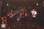 raworb-foto-clubrock