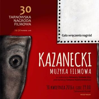 30tnf-kazanecki-koncert