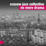 foto_Cracow-Jazz-Collective-No-More-Drama-okladka