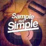 foto_SampleNotSimple