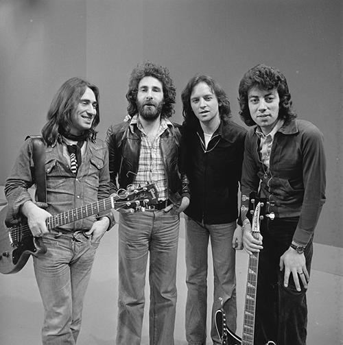 10CC - TopPop 1974 3