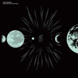 Twardowski-When We Were Astronauts-okladka