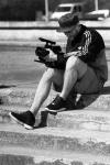 podejmij-wyzwanie_makingof5_foto_romo79
