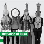 foto_maria-pomianowska-the-voice-of-suka-okladka