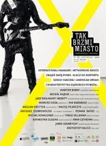 foto_tak-brzmi-miasto-2016-plakat