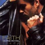 georgemichael-faith-okladka