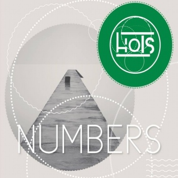 hots-numbers-okladka