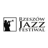 rzeszow-jazz-festiwal-logo-ogolne