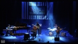 9th-grupa-azoty-jazz-contest-2016-terence-blanchard-e-collective