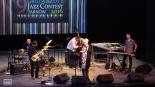 9th-grupaazoty-jazz-contest-krystyna-stanko