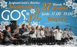 koledowanie-z-chorem-gos-pl-2016-plakat