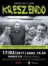 foto_kreszendo-2017-tarnow-plakat