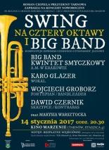 foto_swing-na-cztery-oktawy-i-big-band-plakat-tarnow-2017