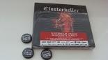 konkurs_closterkeller-box2cd