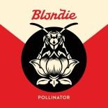 blondie-pollinator-okladka