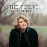 foto_holly-redford-jones-the-future-ep-okladka