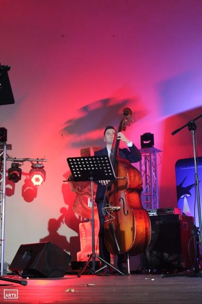 nsp-trio-jazzbaja-05-09-2020_03