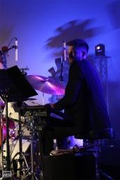 nsp-trio-jazzbaja-05-09-2020_07