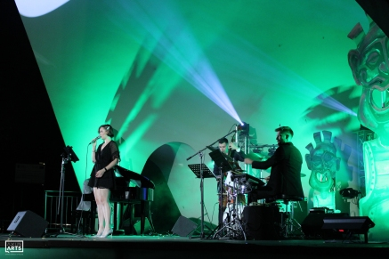 nsp-trio-jazzbaja-05-09-2020_10