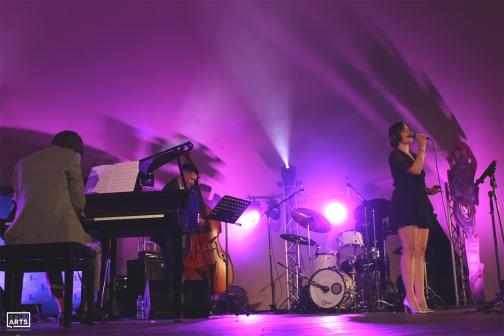 nsp-trio-jazzbaja-05-09-2020_13